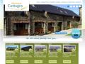 Adventure Cottages