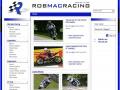 Rob Mac Racing
