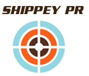 Shippey PR and Media Specialists